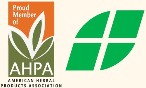 ЭД Медицин – член AHPA