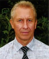 Сергей Удод