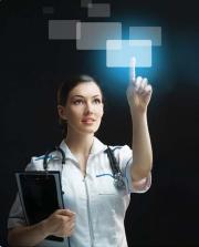 Новые издания AD Medicine
