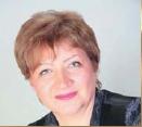 Елена Демченко
