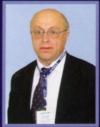 Мохир Юрий Михайлович