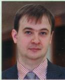 Пётр Доновский