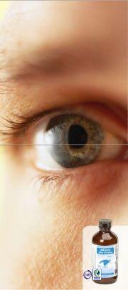 Визио Комплекс: зрение на все 100!