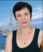 Ирина Утина