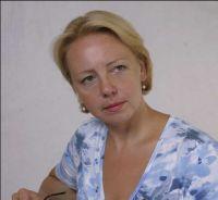 Доктор Храпунова Наталья Анатольевна
