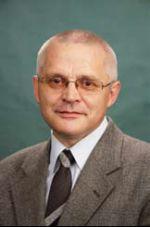 Юрий Васильевич Редькин