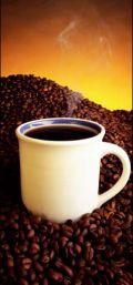 Кафе VIP-клуба
