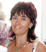 Наталья Овакимьянц
