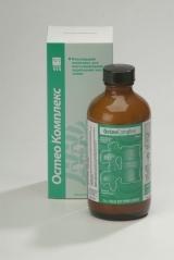 Остео Комплекс (Osteo Complex)