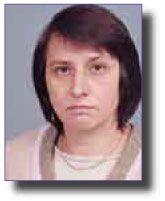 Пенова Александра Геннадиевна
