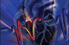 Зачем человеку здоровое сердце?