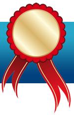 Дипломы и награды AD Medicine