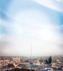 Приглашаем вас на Евро-Азиатский форум ЭД Медицин!