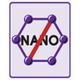 Не содержит NANO компонетов