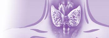 Тестирование щитовидной железы